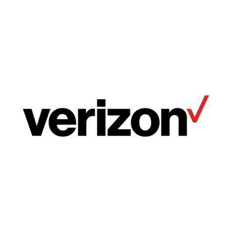 verizon iphone unblacklist service