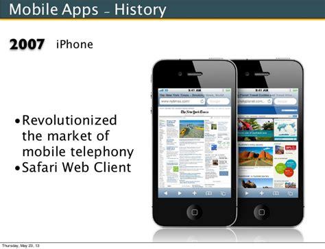 creating mobile apps creating mobile apps with php symfony2