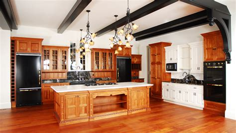 Colorado Kitchen Design High Country Kitchens Kitchen Design Photos Kitchen Cabinets Metro Denver Colorado