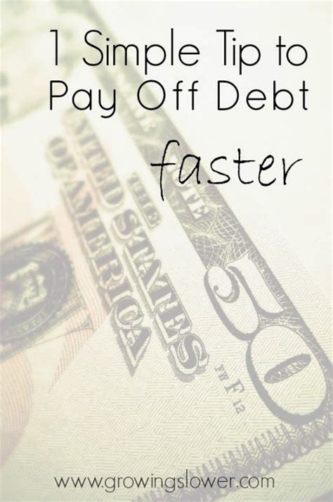269 best images about frugal living on pinterest save
