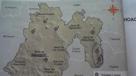 multas en estado de mxico edo fotomultacommx municipios del estado de mexico donde no hay monta 241 as