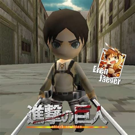 download mod game attack on titan attack on titan game download rc mod 408inc blog