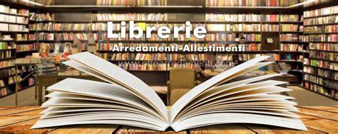 primo arredamenti negozi arredamenti per negozi di libri e librerie effe arredamenti