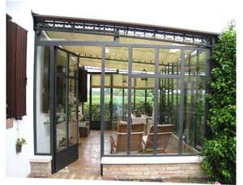 giardino d inverno costo verande verandine veranda serre veranda giardini d
