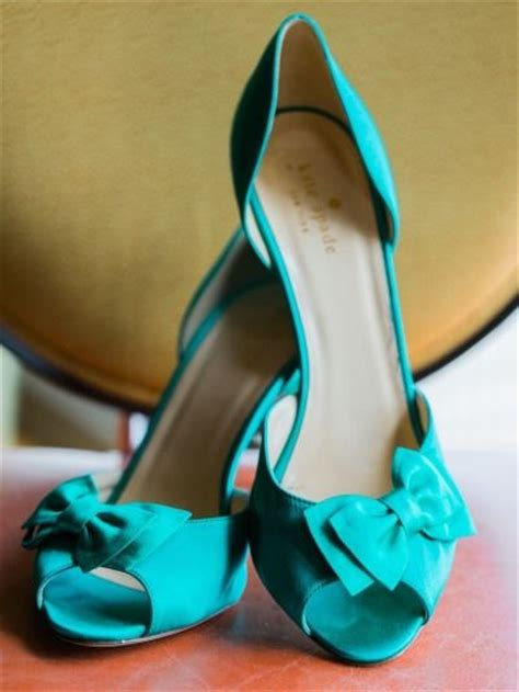 teal color shoes best 25 teal wedding shoes ideas on turquoise