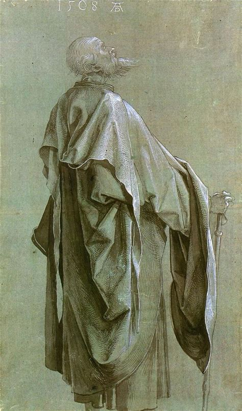 michelangelo drapery 17 best images about folds on pinterest michelangelo