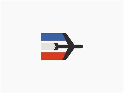 cancellation letter easyjet creative logo designs by julius seni絆nas