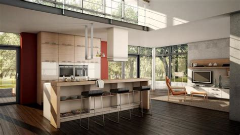 25 stunning kitchen color schemes 25 stunning kitchen color schemes page 4 of 6