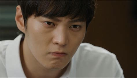 dramafire yong pal ep 5 the crazy ahjummas yong pal episode 10 time for a top 5