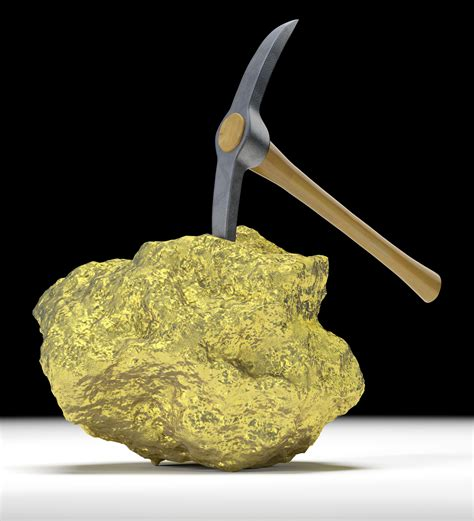 best gold stocks traits of the best gold mining stocks