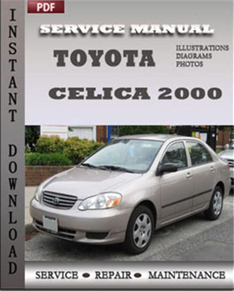 2006 Toyota Corolla Service Schedule 2004 Toyota Corolla Owners Manual Specs Price Release