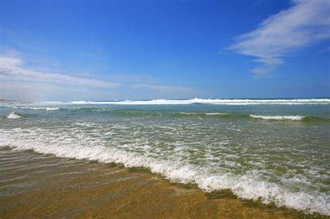 noees economie de la mer la mer et ses d 233 riv 233 s