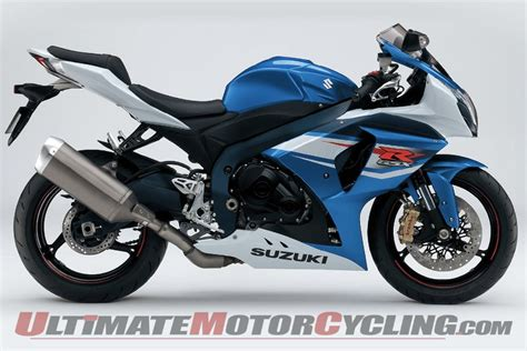 Suzuki Atv Promotions Suzuki Shift Into Sales Promo Save 1000