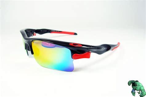 Kacamata O Fast Jacket Black Ducati kacamata oakley www adapaja tk