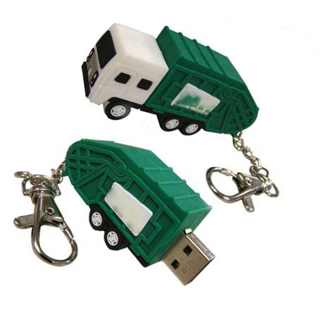 Usb Custom custom shape usb brands gifts