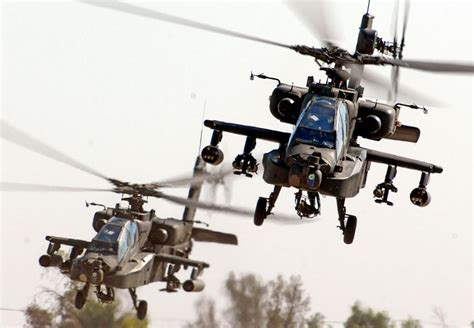 Apache Top news u s agrees to sell 8 ah 64d apache longbow helicopters to indonesia epicentrum world