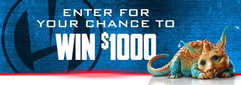 Canadian Contests And Sweepstakes - canadian tire valerian cash contest win 1 000 at valerianctp ca