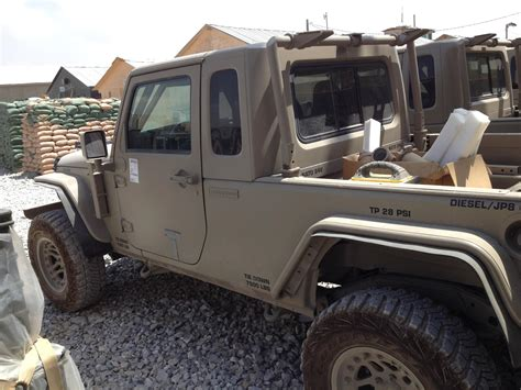jeep wrangler truck 2017 2017 jeep wrangler page 6 toyota fj cruiser forum