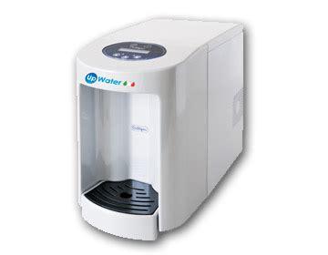 acqua frizzante dal rubinetto di casa acqua frizzante in casa sopralavello e sottolavello casa
