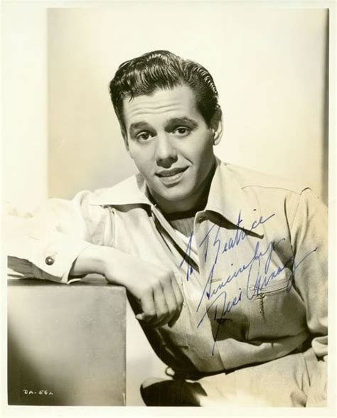 when did desi arnaz died desi arnaz on pinterest