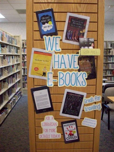 book display ideas 586 best library book displays images on pinterest