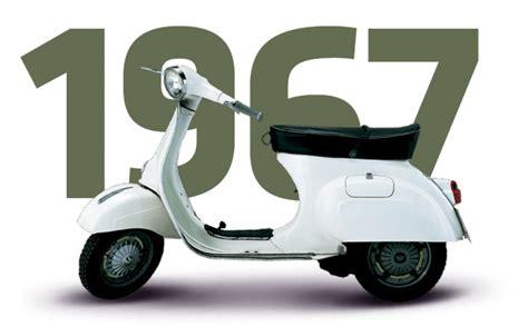 vespa motosiklet tarihi ve motosiklet modelleri motosiklet