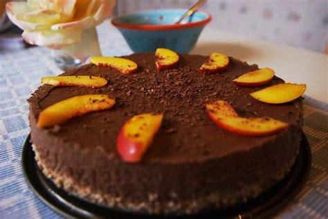 dolci facili e veloci da fare in casa torte veloci al cioccolato 8 ricette da fare in casa