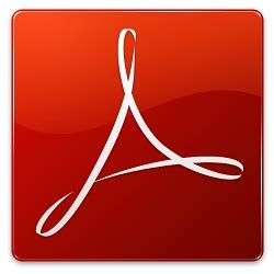 adobe reader for android t 233 l 233 charger adobe reader android gratuit