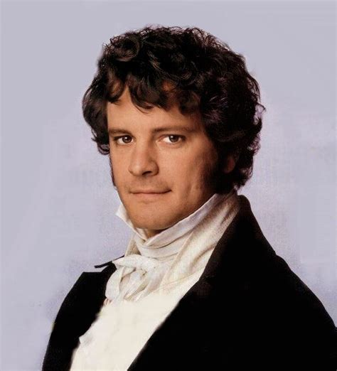 A Dream Within A Dream: Rose Blog Tour: Guest Post + Review Colin Firth Pride
