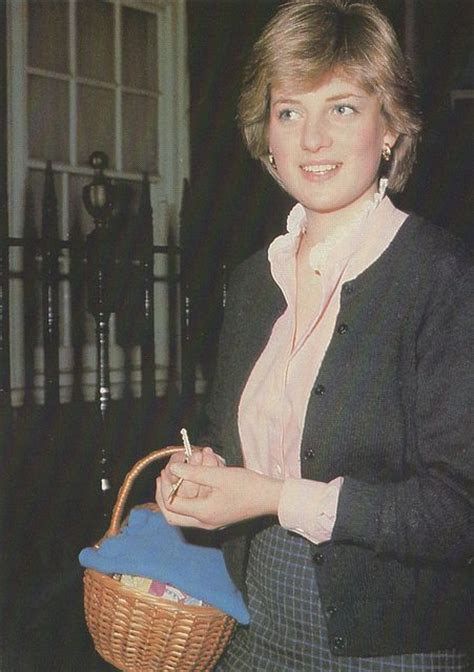 lady charlotte diana spencer lady diana spencer diana pinterest