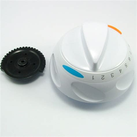 mira essentials knob set thermostatic mira 453