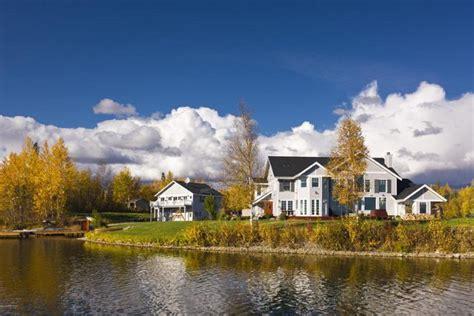 Alaska Property Tax Records 6370 E Finger Lake View Dr Wasilla Ak 99654 Realtor 174