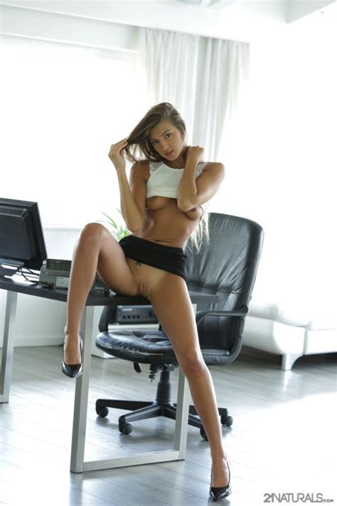 secretary bent over skirt secretary bent over skirt newhairstylesformen2014 com
