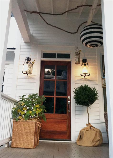 Ideas For Front Door Design Hgtv Front Door Hgtv Home Entry Form