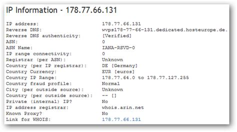 German Email Address Finder Security Breaking The Anatomy Of A Phishing Email