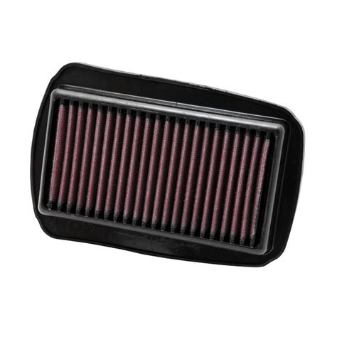 Filter Udara Vixion New 2013 jual k n ya 1208 filter udara for yamaha r125 r15 vixion harga kualitas terjamin