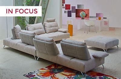 divano dondi dondi salotti divani e poltrone di qualit 224