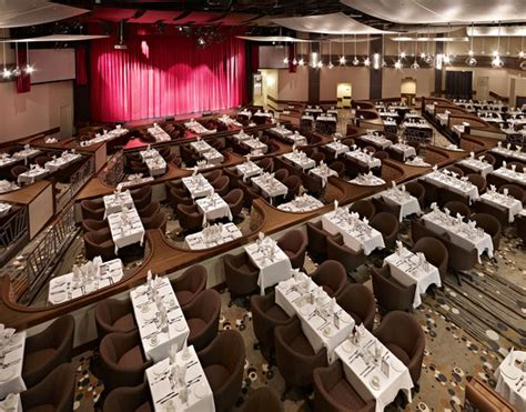 Accommodation Mayfield Dinner Theatre by Mayfield Dinner Theatre Edmonton Alberta Hours