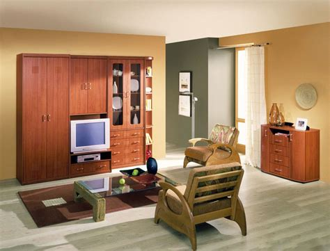 modular wall units modern modular wall units top custom walnut and oak
