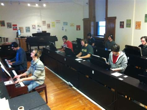 pcl reserve a room pcl 102 2014 class piano eastman school of
