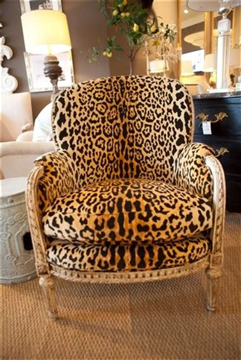 leopard armchair best 25 upholstered chairs ideas on pinterest