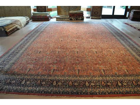 vancouver rugs rugs vancouver roselawnlutheran