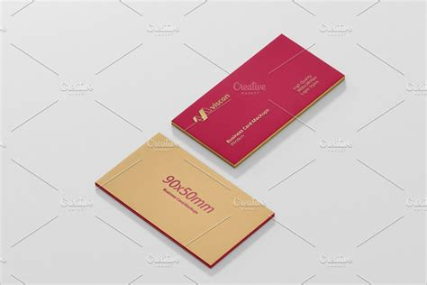letterpress business card psd mockup template 75 business card mockups free premium psd templates
