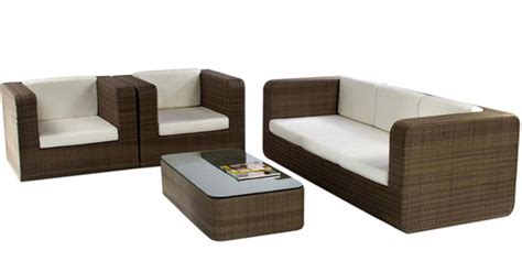 sofa set online price buy mediterranean sofa set 3s 1s 1s ct by alcanes