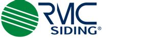 timber mill rmc siding timbermill style crest