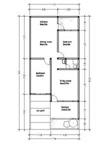 Home Design Plans 30 50 30 By 50 House Plans