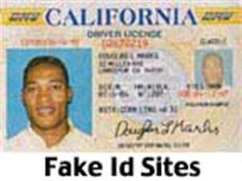 california id template archives softbritish