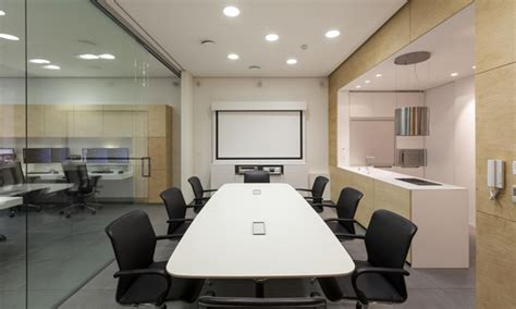 conference room designs modern conference room designs
