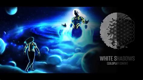 download mp3 coldplay white shadow countdown to armageddon white shadows coldplay cover