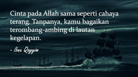 kata kata cinta islami sosialpost